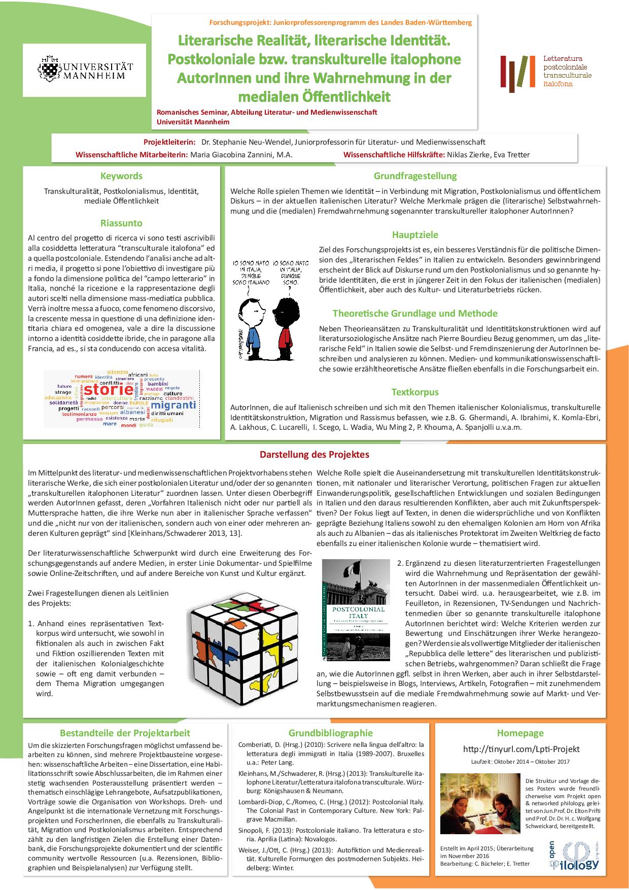 Exelent Forschungsprojektvorlage Sketch - FORTSETZUNG ARBEITSBLATT ...